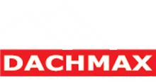 dachmax-online